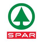 minopex-logo